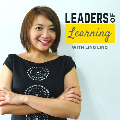 Best of Season 3 with Ling Ling