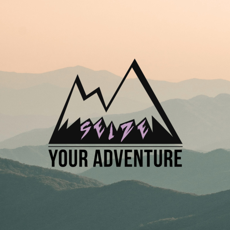 Joe Stevenson Part One | Finding My Inner Peak