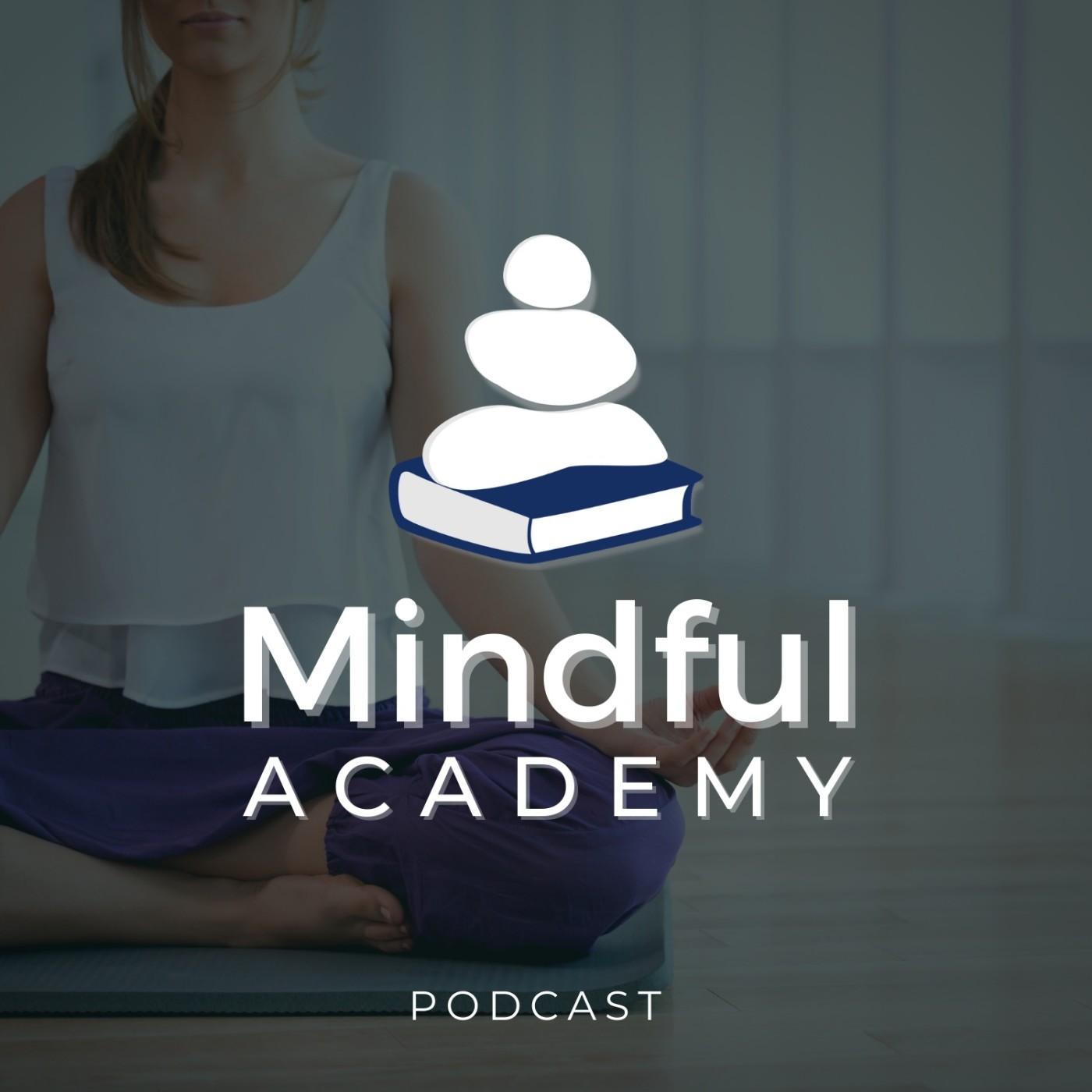 05. Psicología Budista, Meditación y Mindfulness – Dr. Alejandor Chávez (Alex Karuna)