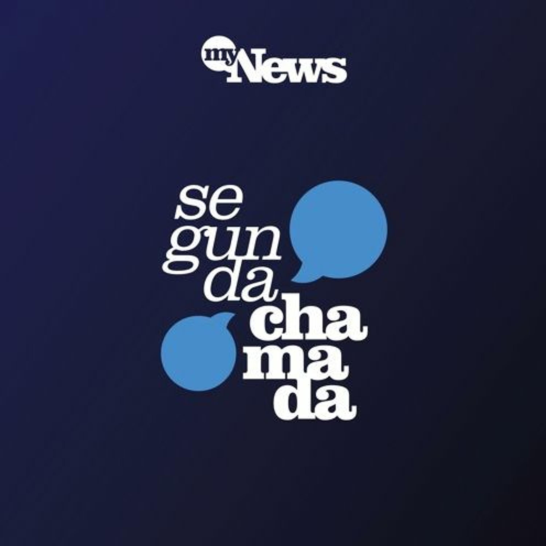Bolsonaro demite ministro da Defesa I Cai Ernesto Araújo I Braga Netto I Centrão I Reinaldo Azevedo