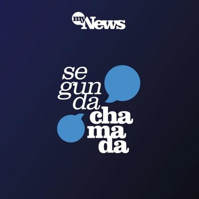 Reinaldo Azevedo I Pazuello na CPI da Covid I Guedes e Bolsonaro I Witzel cassado I Gil do Vigor