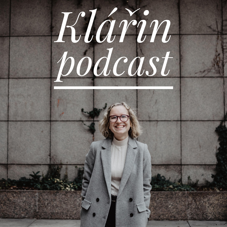 Filmový podcast #1 - Seriály