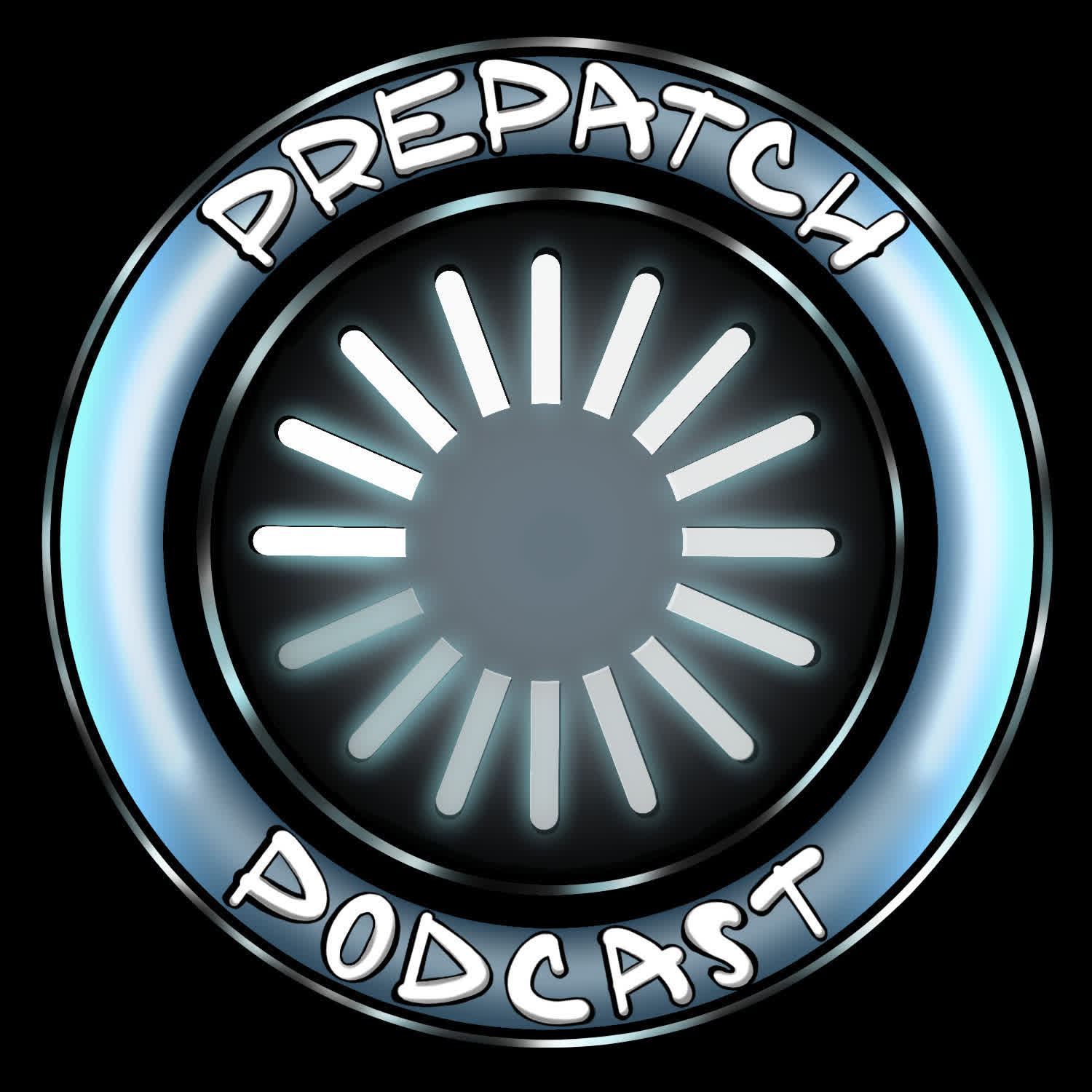 Pre Patch Podcast Ep. 28