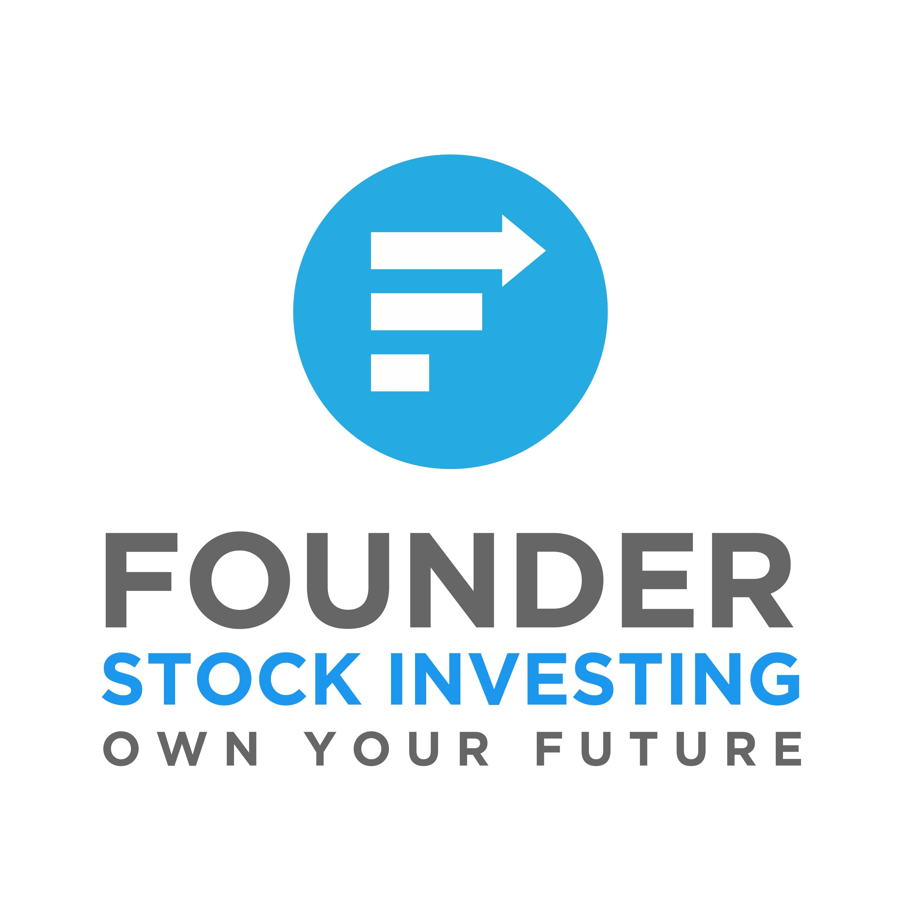 How To Get Your Kids Started Investing. Jason Moser. The Motley Fool. Founder Stock Investing -- 009