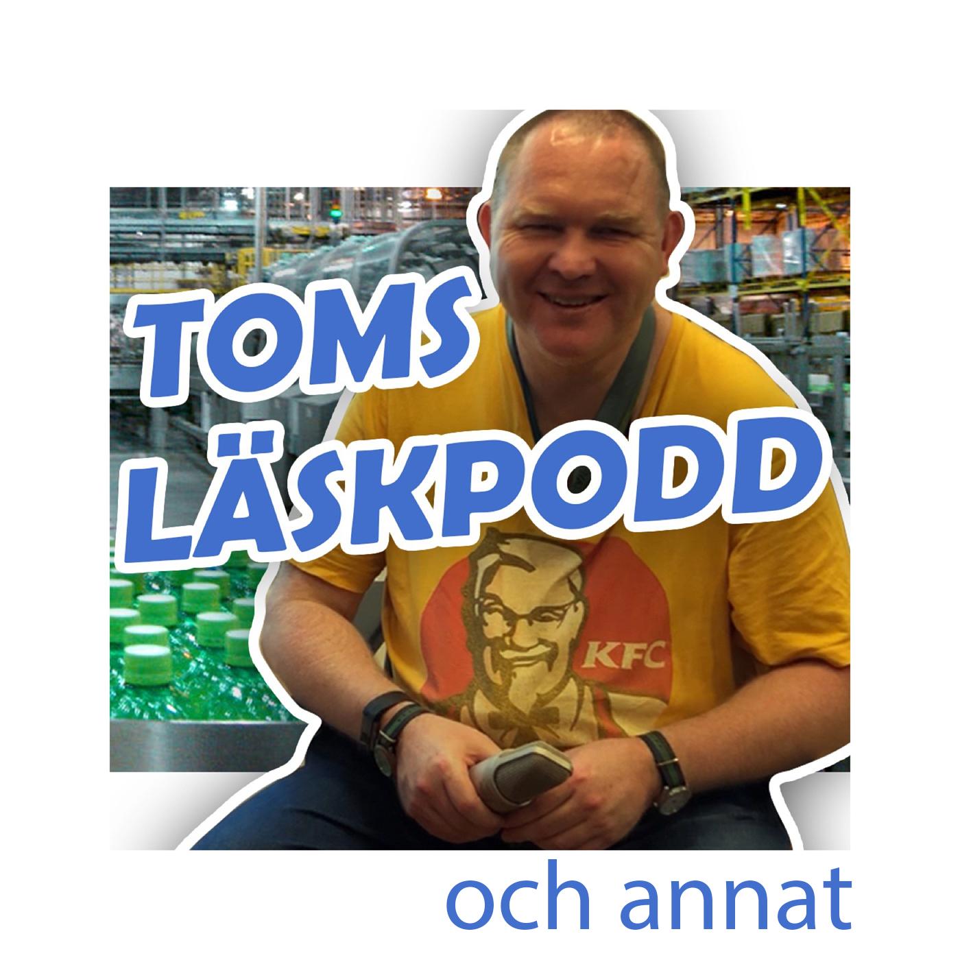 81. Nyhet om bostäder på Bromma flygplats