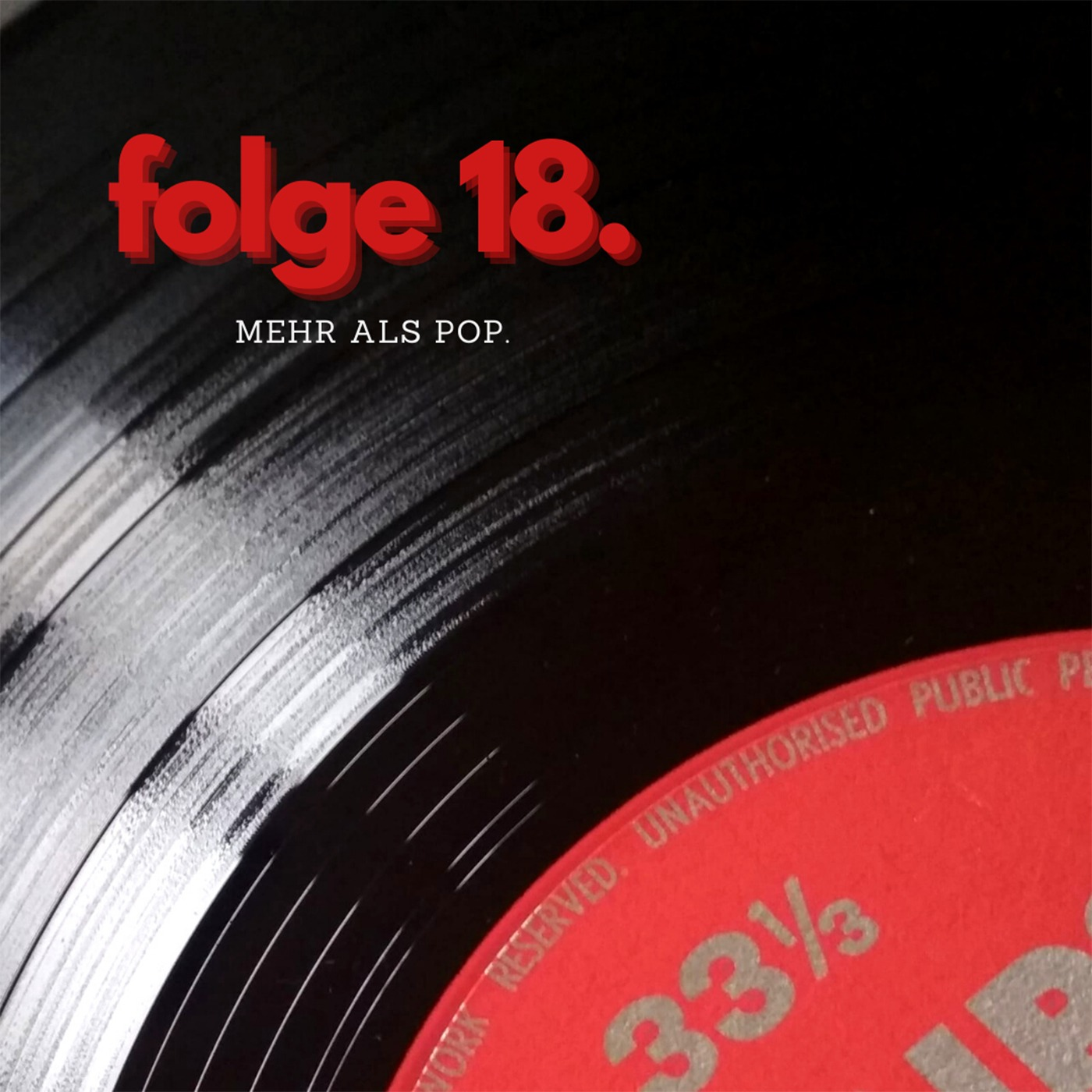 #18 mein musikupdate – Lorde, Amy Winehouse, Prince, Wagner