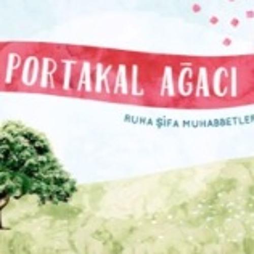 Bakara Suresi, 112-115