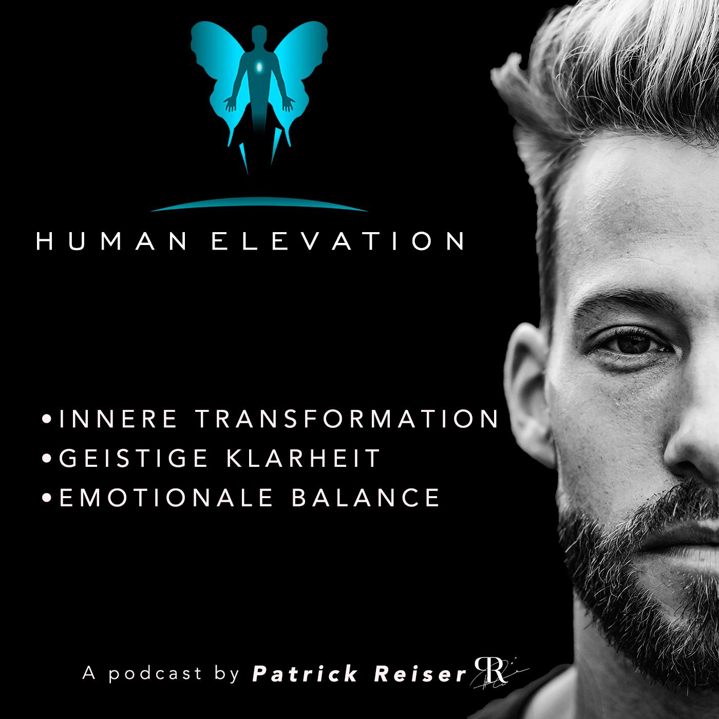 #185 - Stoppt Mobbing und Missbrauch - Jeder kann etwas tun - mit Carsten Stahl