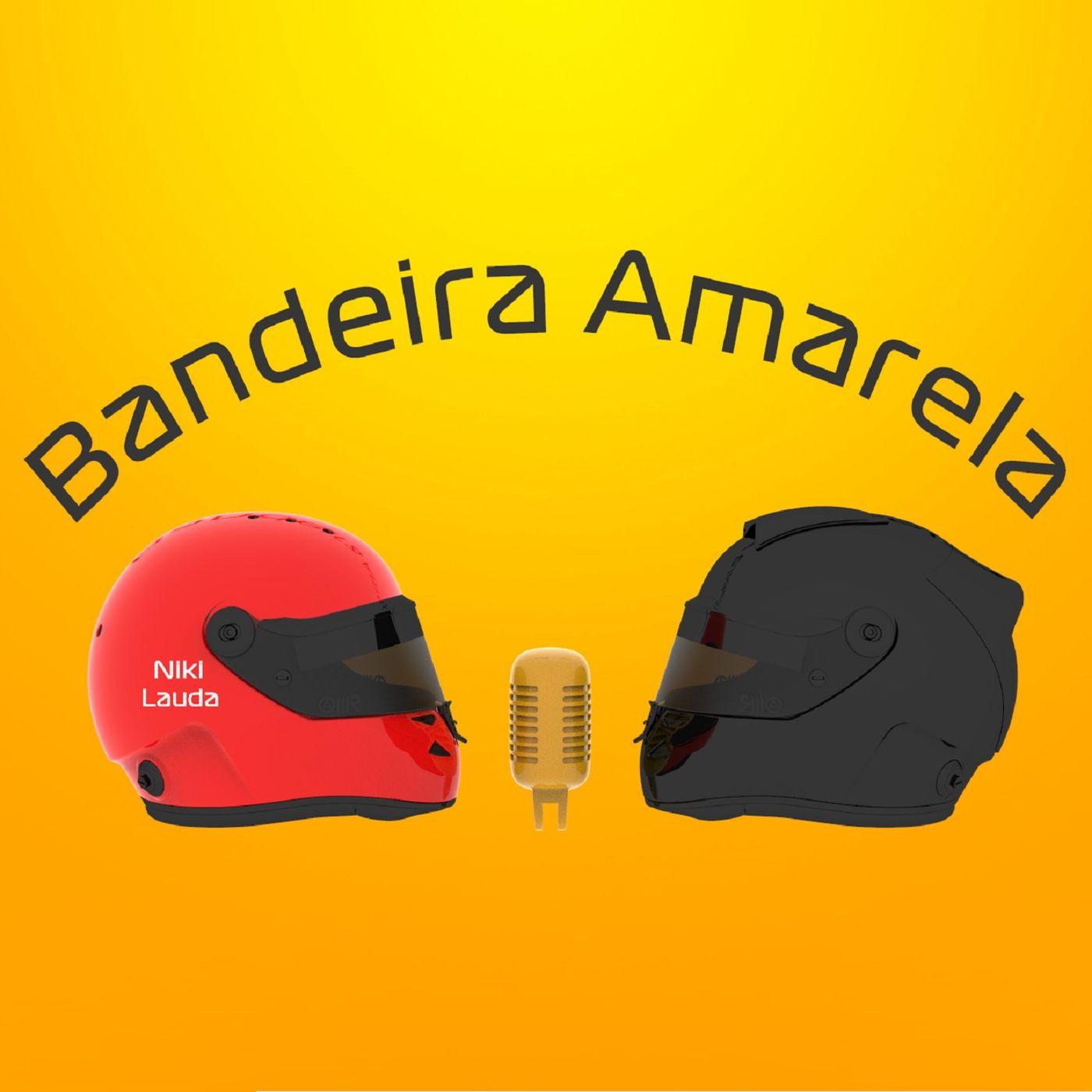 #ForNiki - GP do Mónaco F1 2019