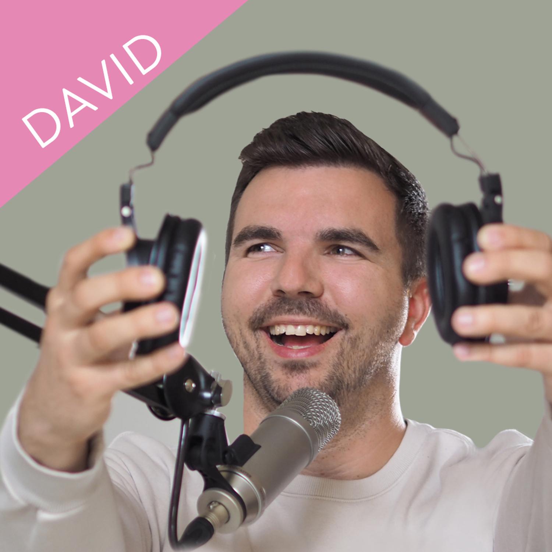 Slyšíme se #36: Vánoční podcast s dvěma adventními povídkami