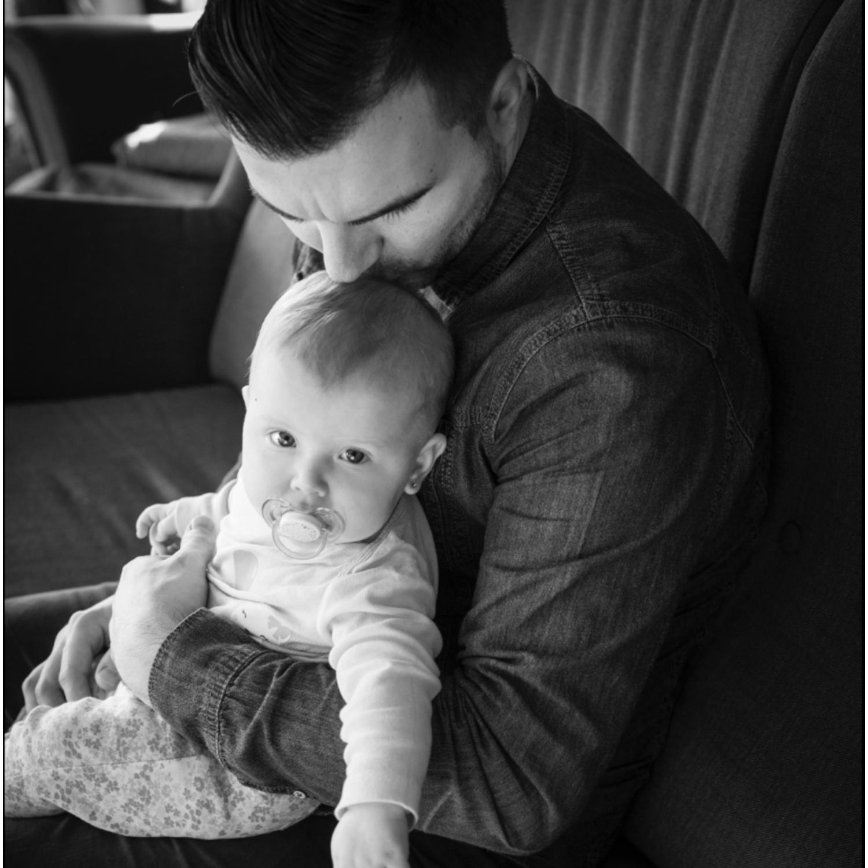 Slyšíme se #3: Když vás rodičovství svlékne donaha