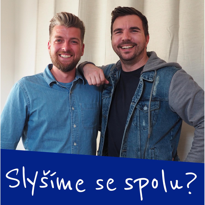 Svatební DJ Petr Krejčí: Nejsem jen bavič, musím lidi spojit. A mám na to pár hodin