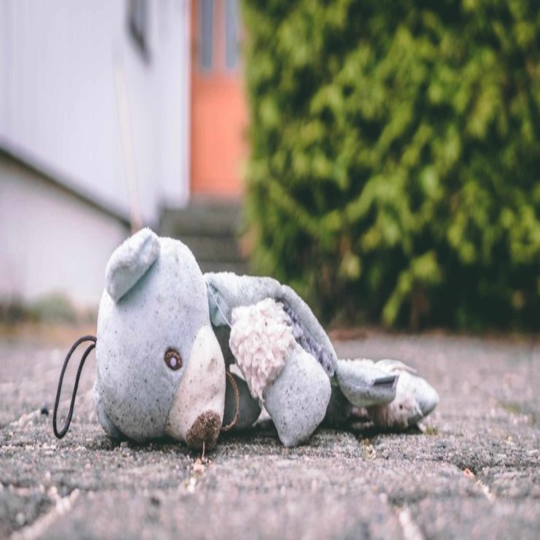Trauma 3 – Carrocel