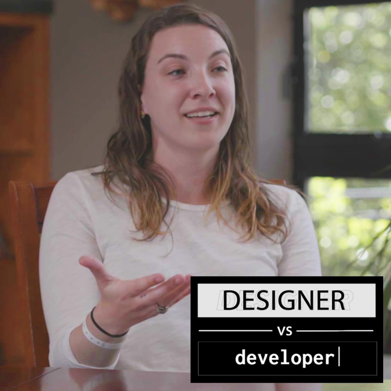 Lynn Mercier on material design components