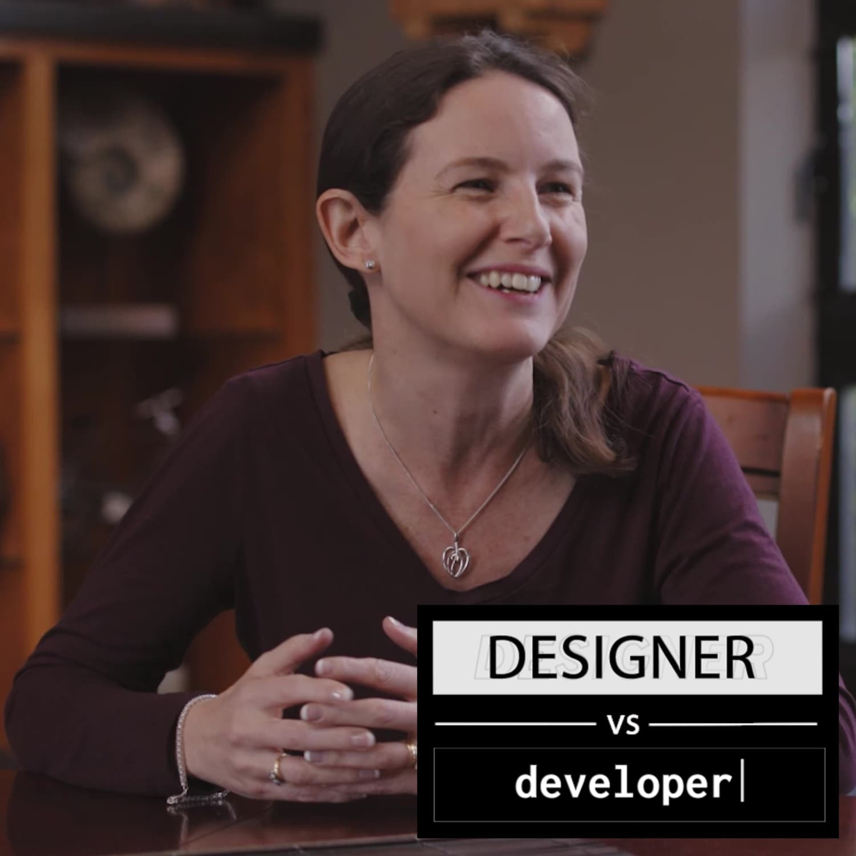 Jenny Gove on UX research and usability testing