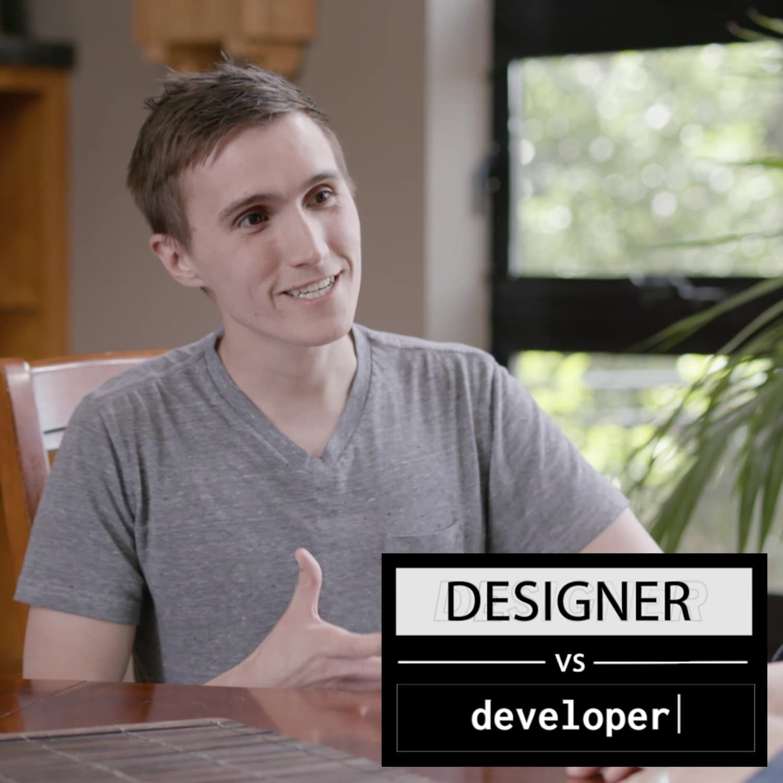 David East on Progressive web apps and Firebase