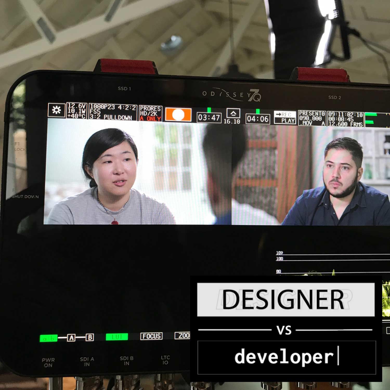 Mariko Kosaka on becoming a creative coder