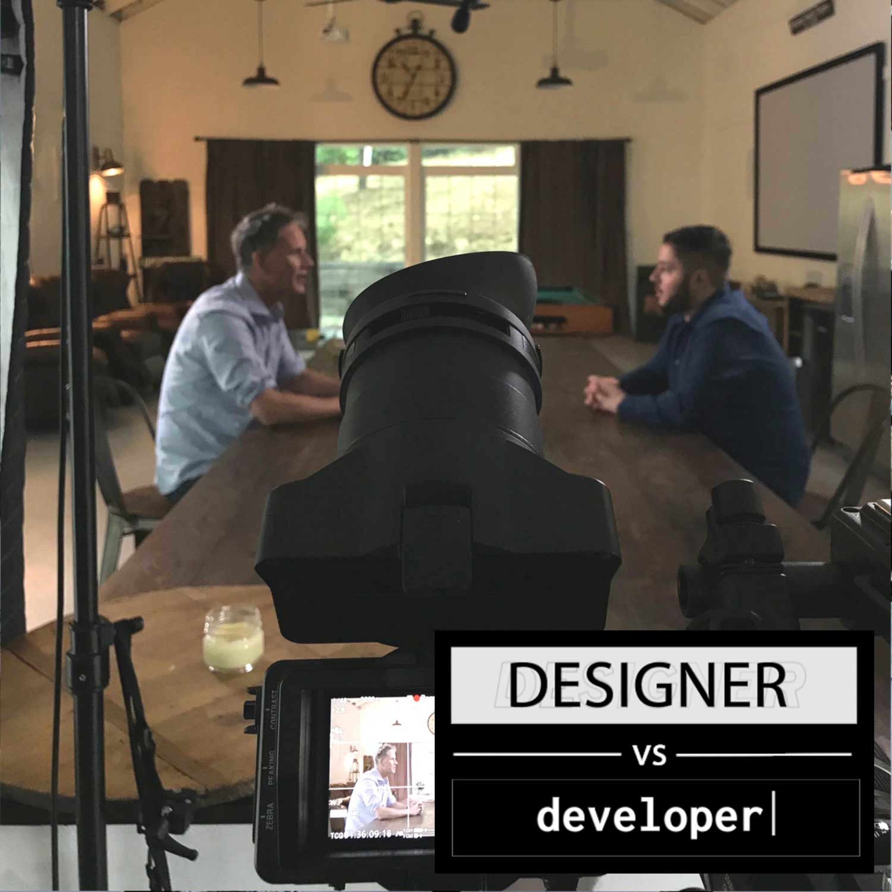 Sam Dutton on designing for the next billion users