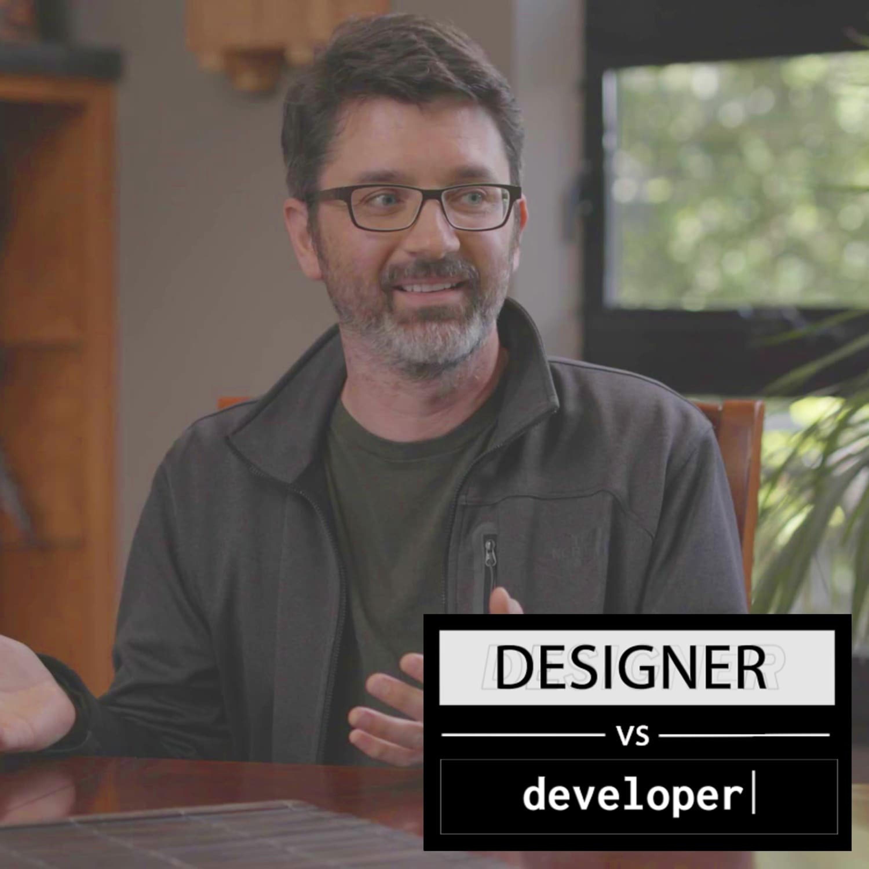 Darin Fisher on how we designed Google Chrome.