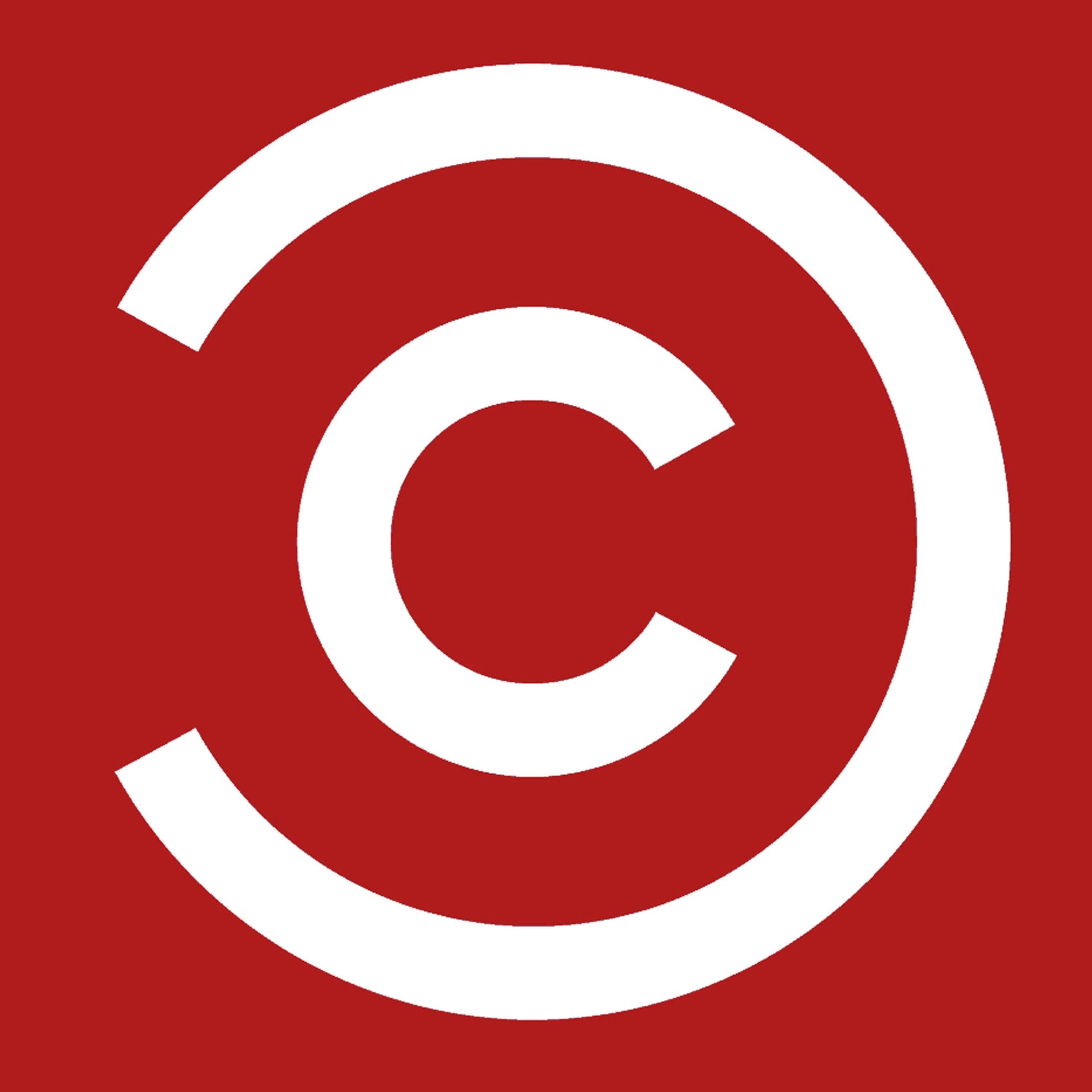 Comedy Central Podcast