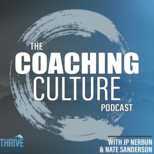 134 How To Create A Culture Where Everything Is Earned And It Feels Like Family