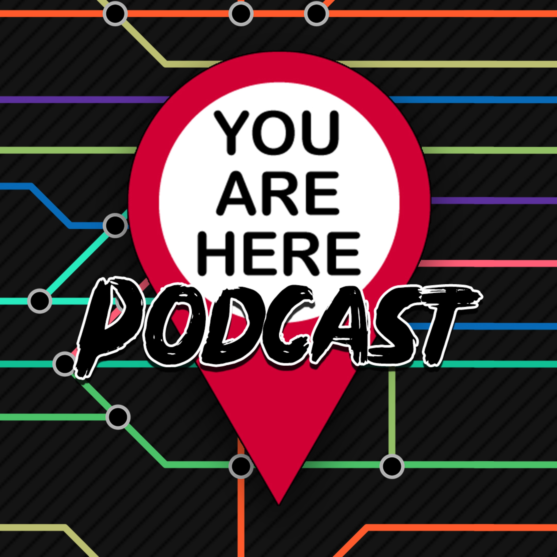 Episode 19: Sebastian Nowicki