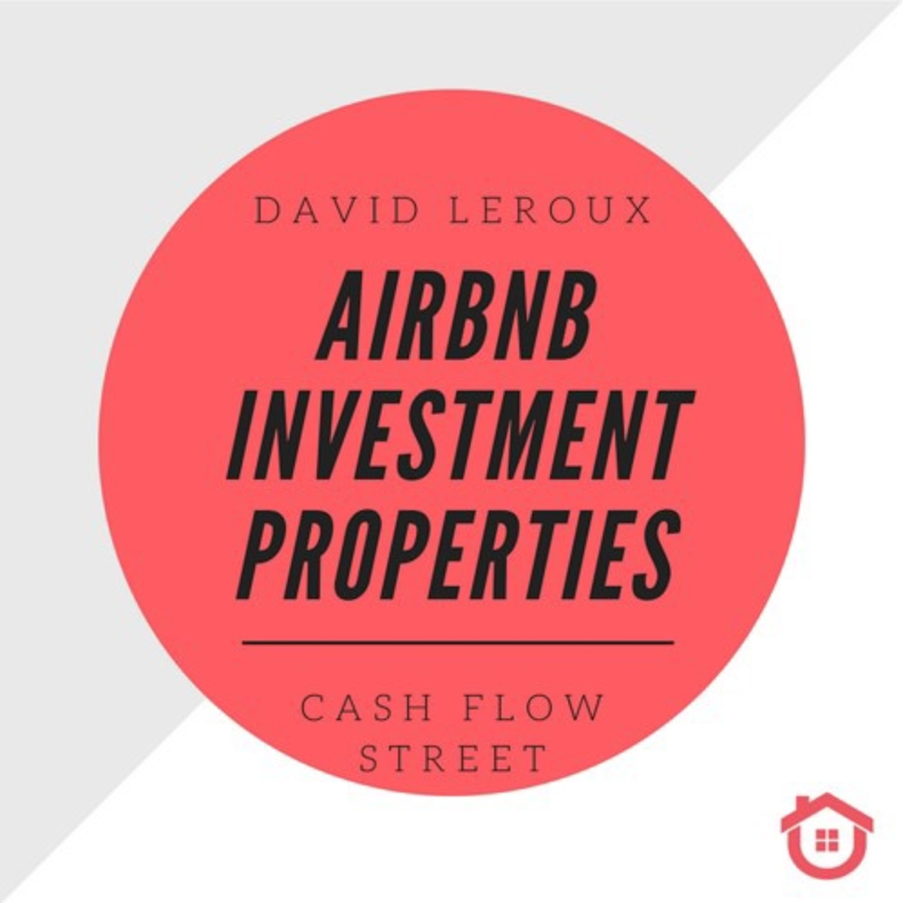 Episode 61: What's the Right Size of an Airbnb Property