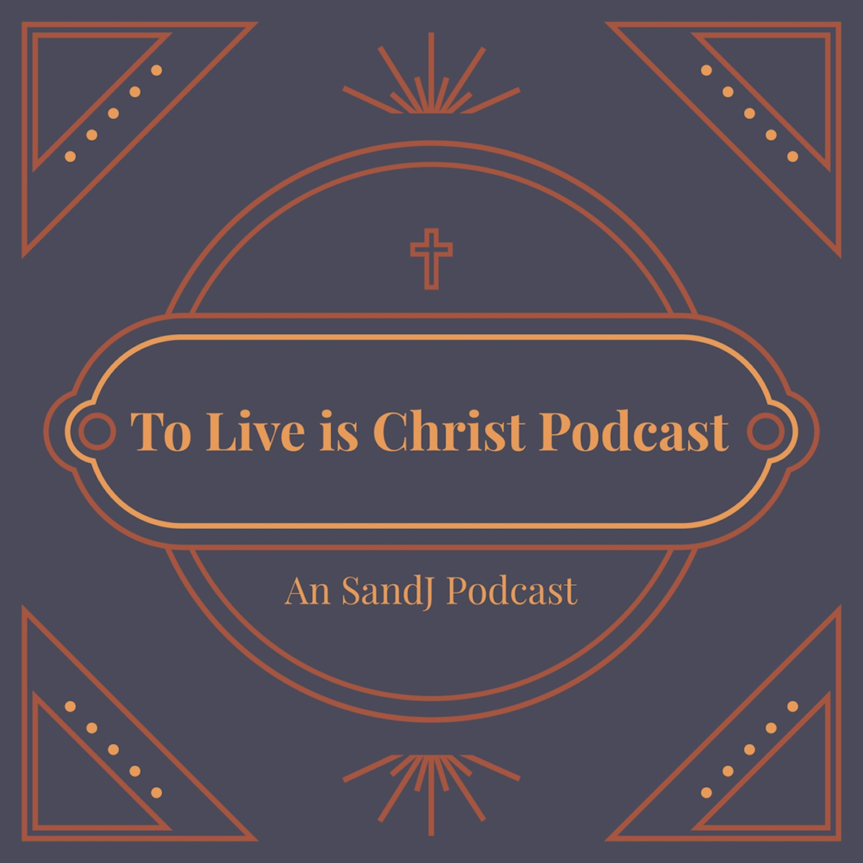 Ep 5 Interview with Jordan Rowe (missionary to Alaska)