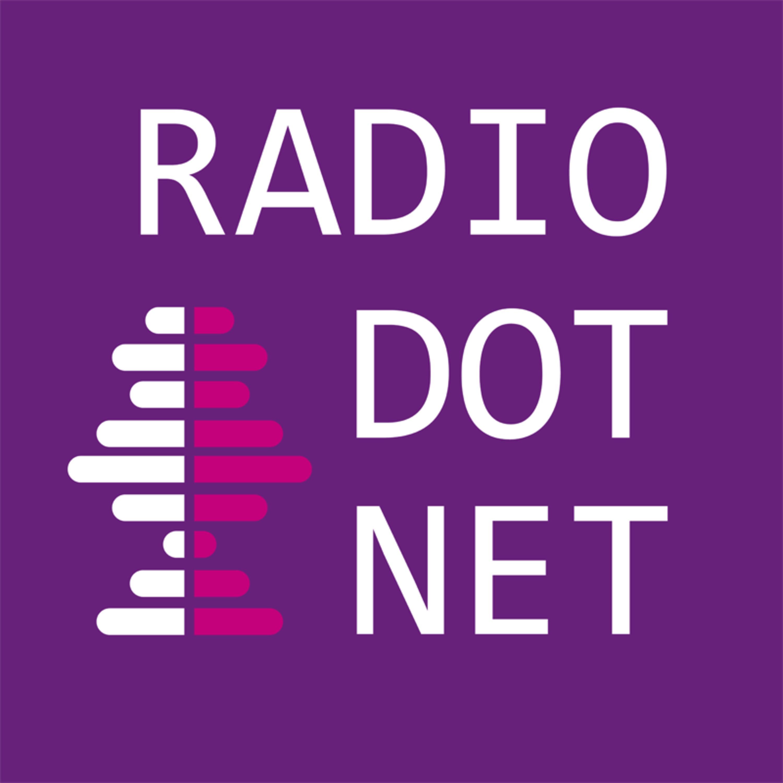 RadioDotNet-001