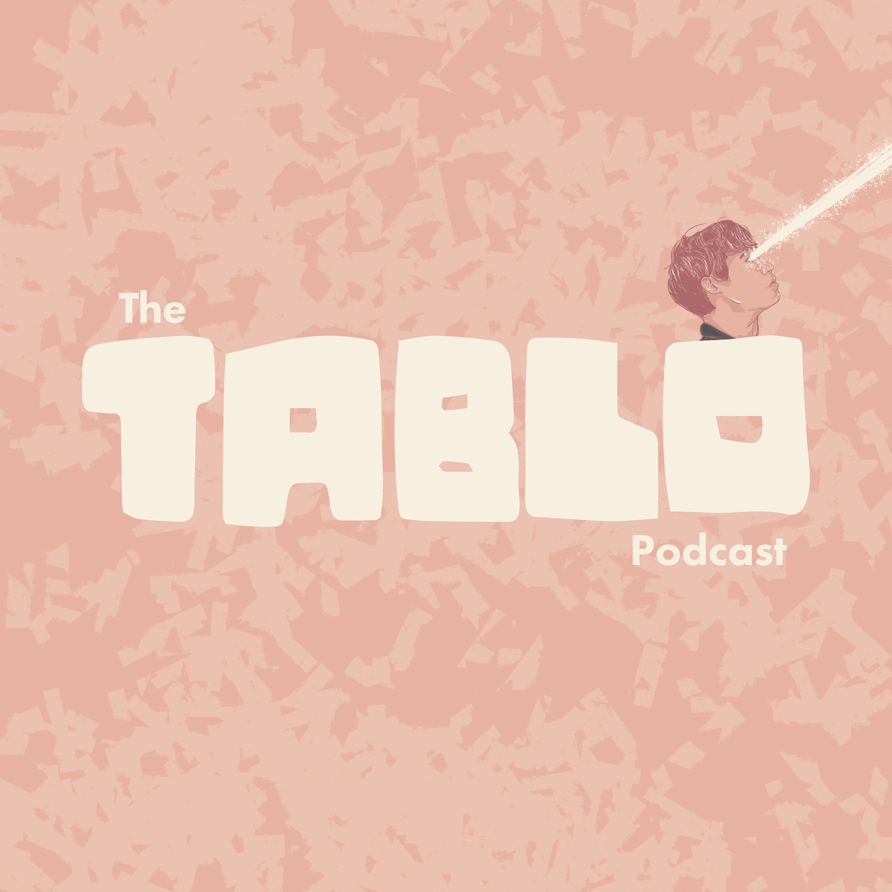 Introducing The Tablo Podcast