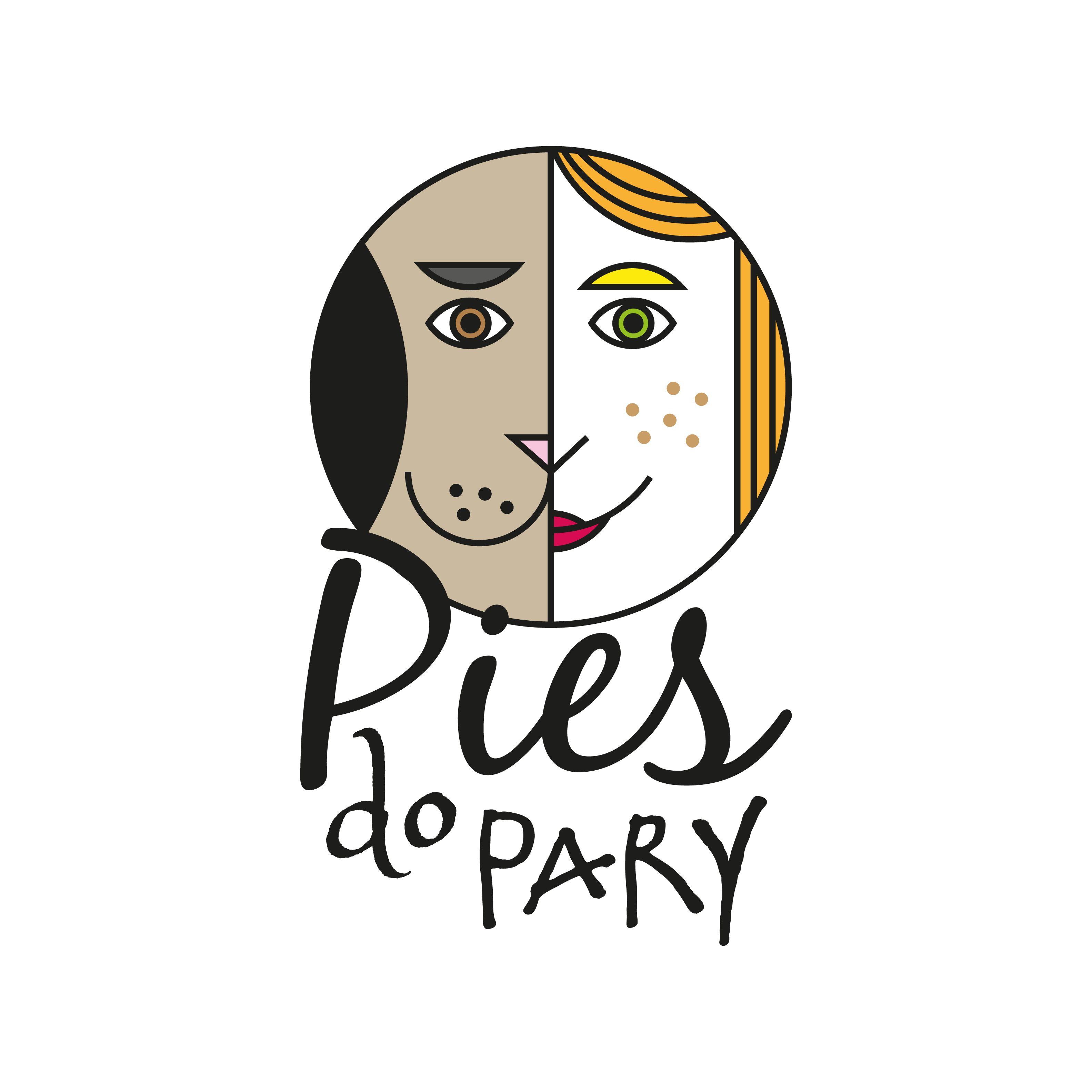 Podcast PDP 03: Pies w przepisach prawa