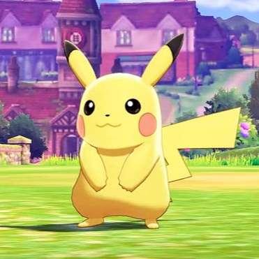 Episode 42 - Reggie Leaves and Pokemon Returns  | Switch RPG Podcast