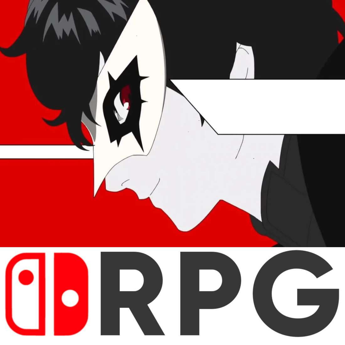 Episode 47 - Persona 5 S coming to the Switch?! | Switch RPG Podcast