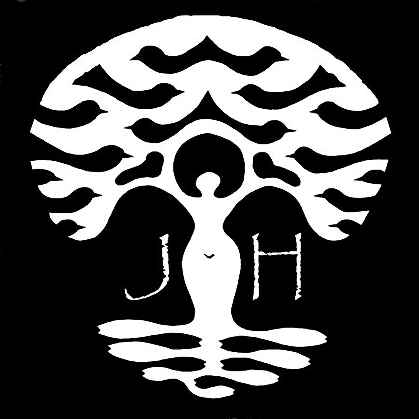 #3: Who Is Jaecinta?