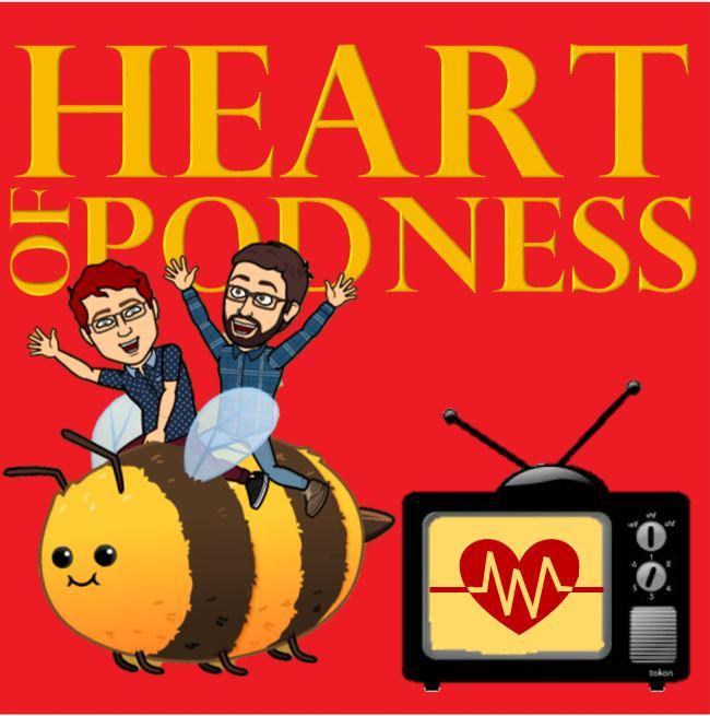 We Love the Love - Bee Movie