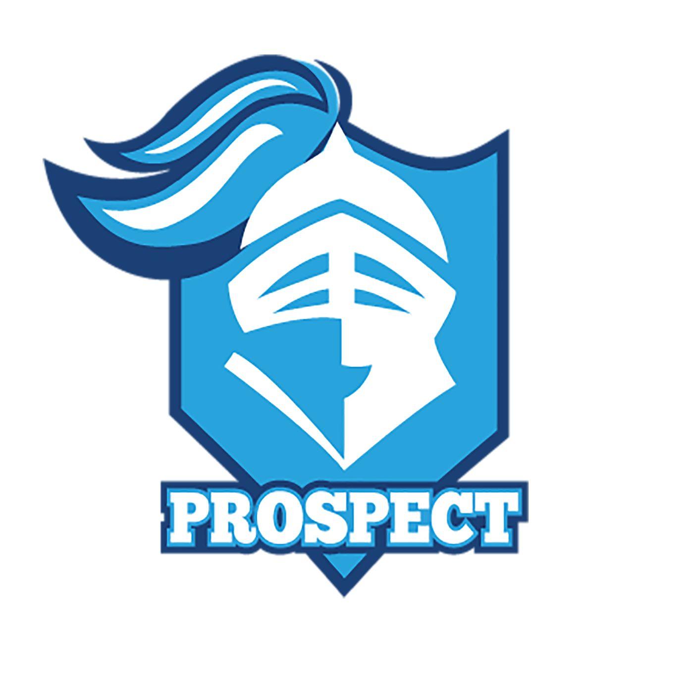 Prospect Sports Weekly Season 1, Episode 2 12.19.19