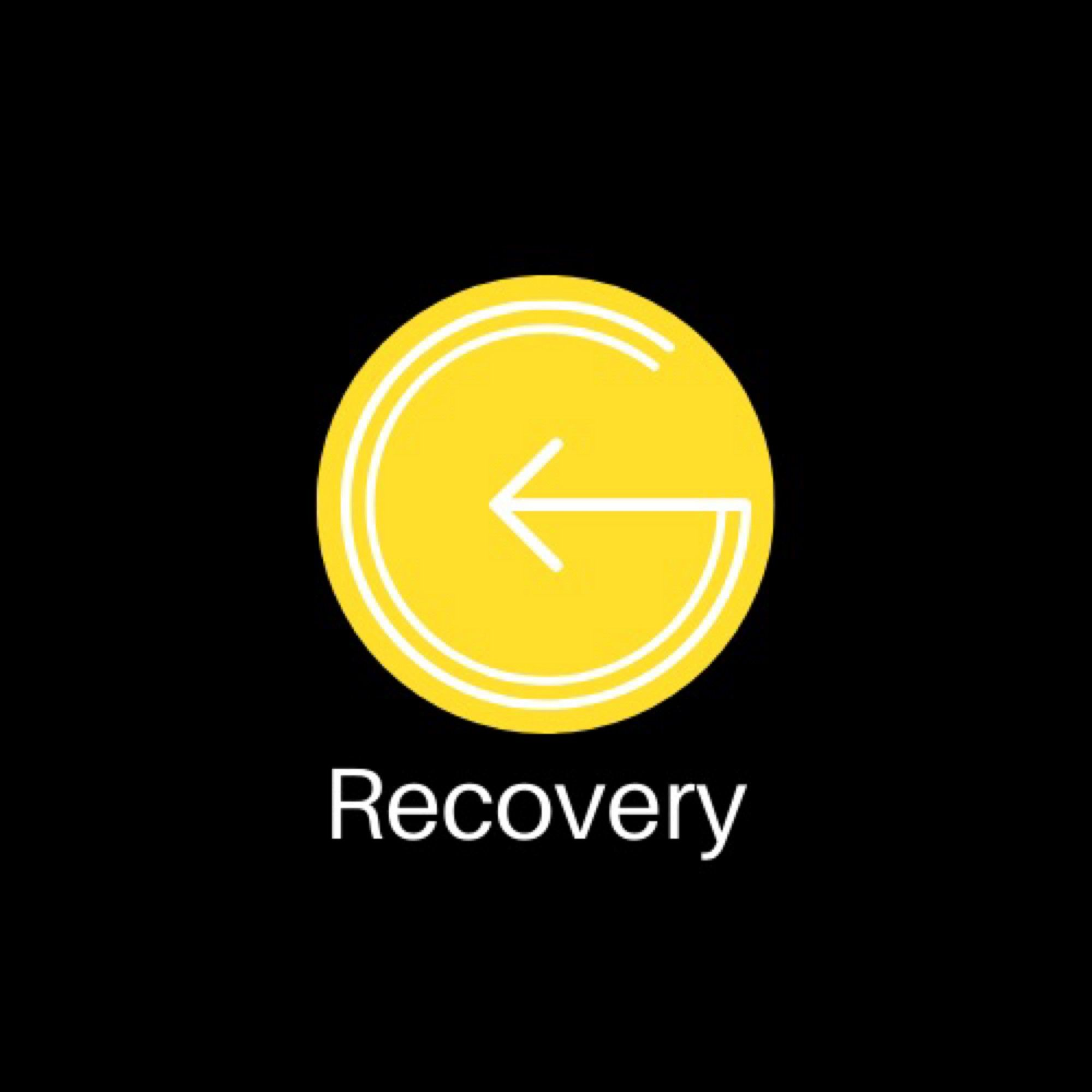 SESSION 7 - The Cycle Of Addiction