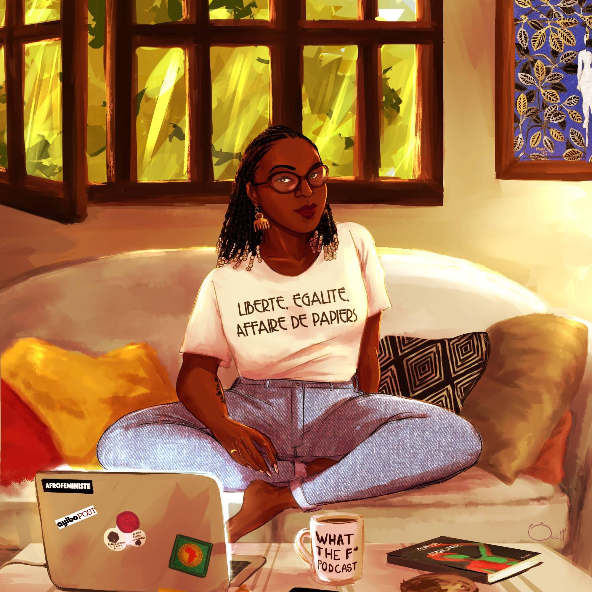 #7   Money talk : La classe efface-t-elle la race, Emotional Labor
