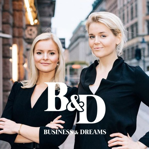 Businessanddreams