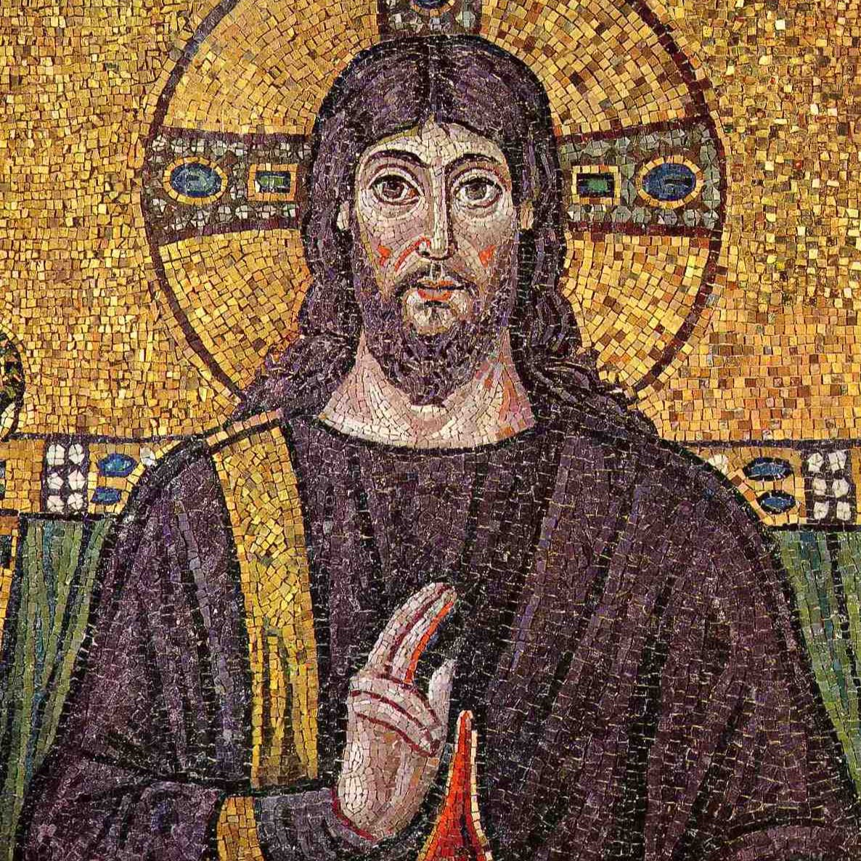 Jakso 4: Luostarielämän merkitys ortodokseille, osa 1