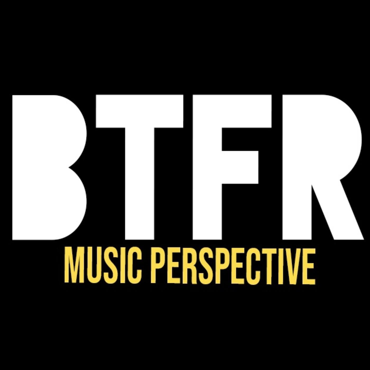 002: Sammy Adams talks pressure to produce, Dr Dre, Taylor Swift & still playing 'All Night Longer' live