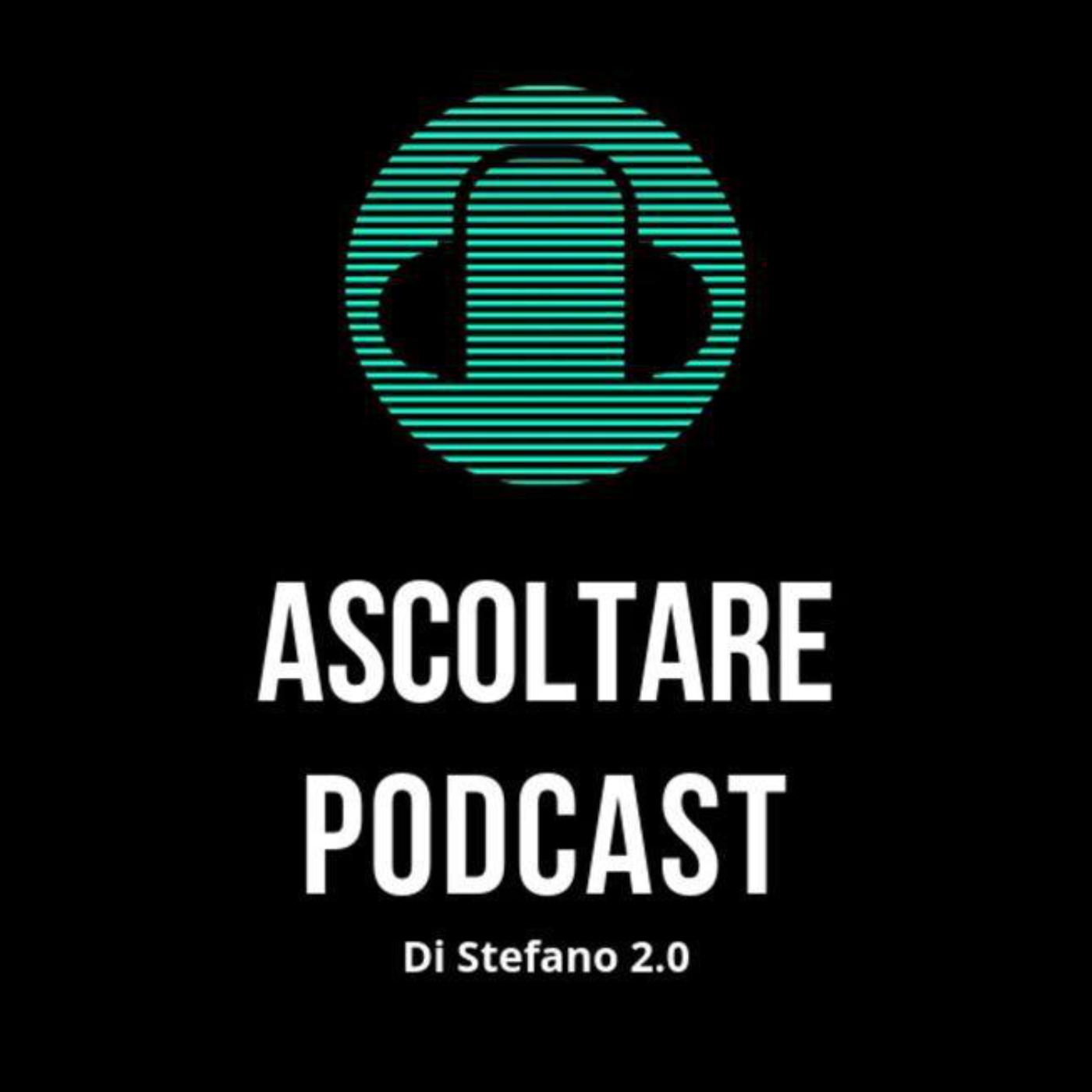 """La fotografia che non ha """"obiettivi"""" - Ascoltare Podcast"""