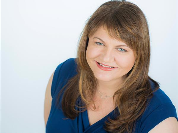 Last First Date Radio - #288: First Date Success Secrets Revealed with Coach Wendy Newman