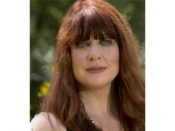 Last First Date Radio - #313:  How to Let Go to Let Love In with TEDx Speaker, Jill Sherer Murray
