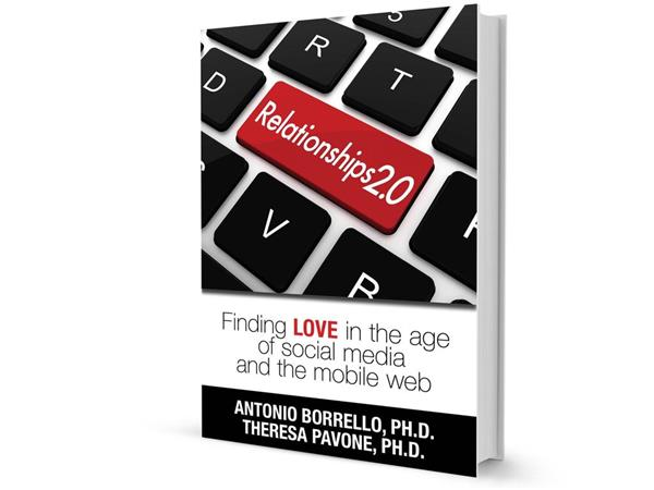 Last First Date Radio - Uncovering Relationship and Dating Hacks for the New Digital World