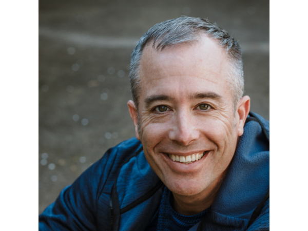Last First Date Radio - EP 388: Relationship Coach Chuck Rockey - How to Avoid Being Dumped