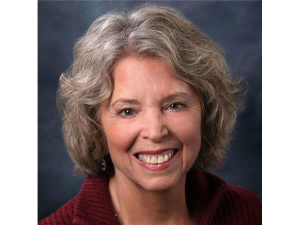 Last First Date Radio - Dr. Margaret Paul: Inner Bonding---the Power to Heal Yourself