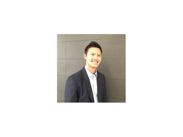 Last First Date Radio - Getting Yourself Relationship Ready with Richard Phu/Romantic Missions