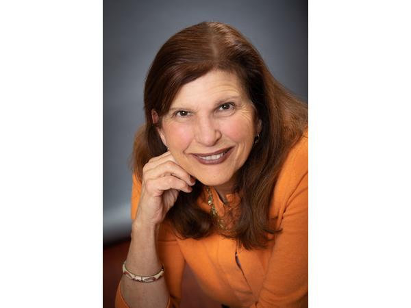 Last First Date Radio - EP 390: Successful Remarriage Tips with Therapist and Author, Terry Gaspard