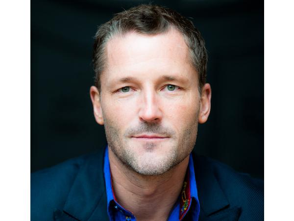 Last First Date Radio - EP343: The Dangers of the Alpha Male Mentality with Author, Dr. Dain Heer